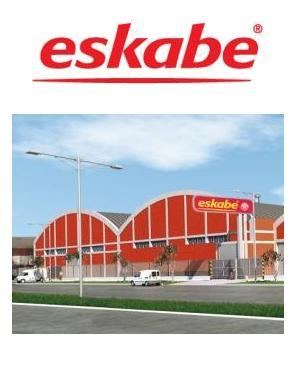 Excelencia: ESKABE