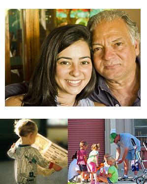 La formación en la empresa familiar, ¿gasto, inversión. o necesidad de adaptación?