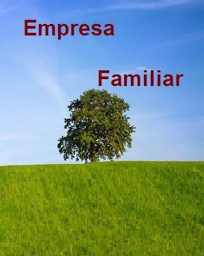 Empresas familiares: desafíos para no desintegrarse