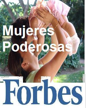 Poderosas INTRAEMPRENDEDORAS & Líderes Intergeneracionales