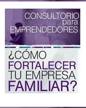 Consultorio – Delegación Regional IADEF Córdoba