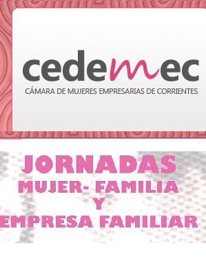 Jornada · Delegación Regional Corrientes & Chaco