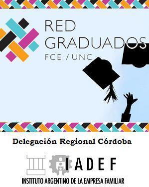 Curso · Delegación Regional Córdoba