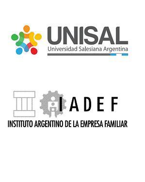 Noticia · Delegación Regional Bahía Blanca