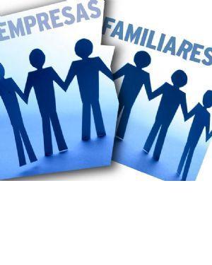 Cómo negociar con parientes en la empresa familiar