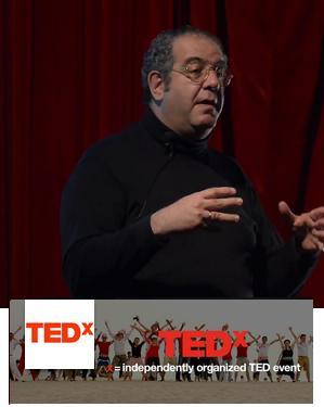 VIDEO. El reto de la continuidad en las empresas longevas