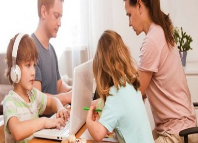 El arte del equilibrio en la empresa familiar