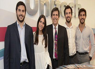 """Entrevista Radio Cultura Programa """"Jóvenes en Acción"""""""