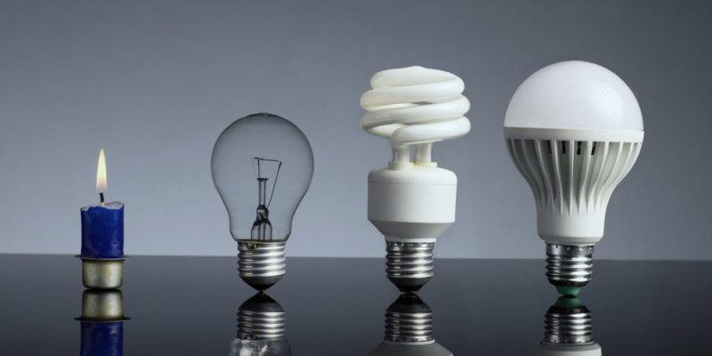 La innovación sospecha de la estrategia