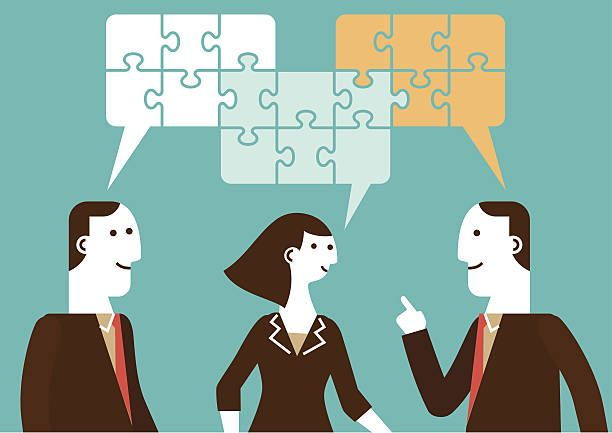 La ausencia de comunicación en las Empresas Familiares