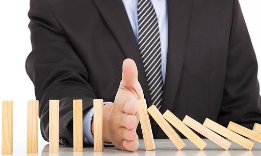 Empresas familiares: Resolver los puntos urgentes
