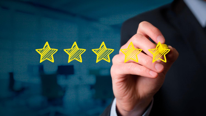 Evaluación de desempeño en la Empresa Familiar